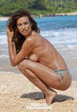 Irina Shayk (25)