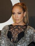 "Jennifer Lopez - ""Tom Ford"" Fashion Show in Los Angeles"