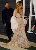 Jennifer Lopez (1)