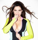 Kelly Brook (3)
