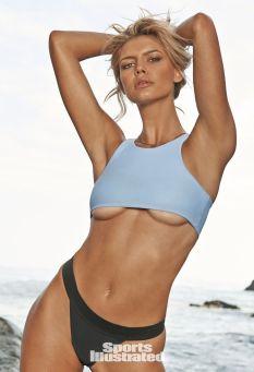 Kelly Rohrbach (24)