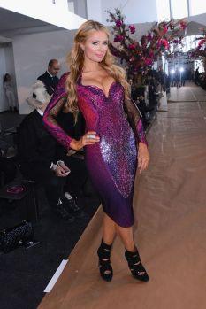 Paris Hilton (19)