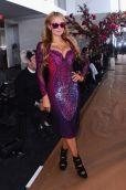 Paris Hilton (2)