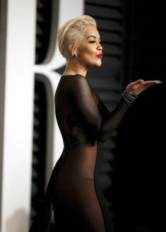 Rita Ora (2)