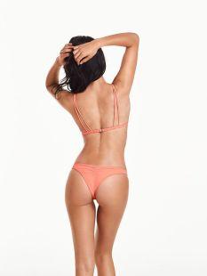 Shanina Shaik (44)