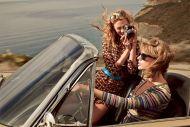 Taylor Swift Karlie Kloss (2)
