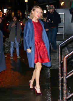 Taylor Swift_03