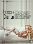 004_Ambrosine Charron 1