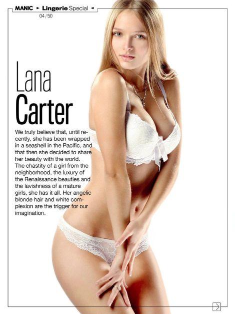 038_Lana Carter