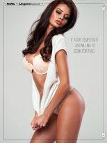 069_Larissa Castro 2
