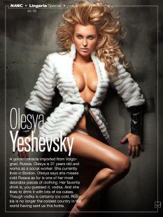 087_Olesya Yeshevsky 1