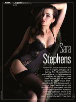 107_Sara Stephens 1