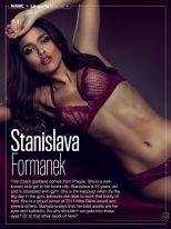110_Stanislava Formanek 1
