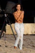 Alessandra Ambrosio (10)