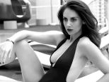 Alison-Brie-In-A-Swimsuit-For-GQ-Mexico (8)