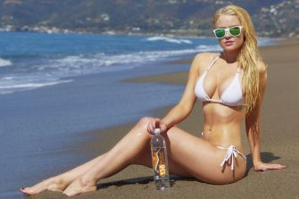 Anna Sophia Berglund (1)