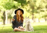 Bella Thorne 48