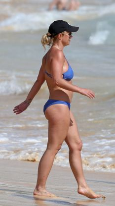 Britney Spears (13)