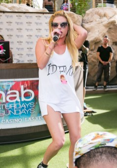 Chanel West (9)