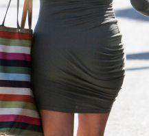 Eva Longoria (18)