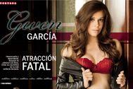 Gwen Garcia (20)