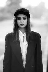 Hailee Steinfeld (6)