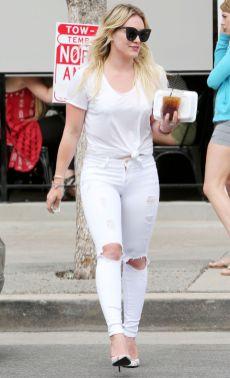 Hilary Duff (13)