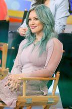 Hilary Duff 28