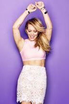 Hilary-Duff (6)