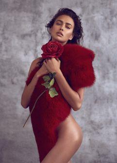 Irina Shayk (8)