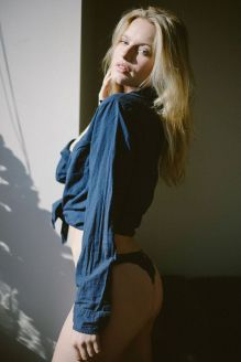 Isabella Farell (11)