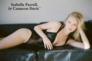 Isabella Farell (4)