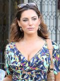 Kelly Brook (4)