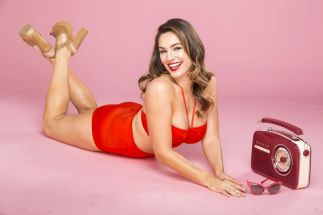 Kelly Brook (6)