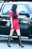 Kylie Jenner 30