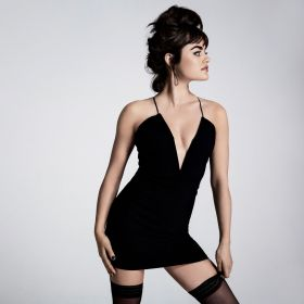 Lucy Hale (2)