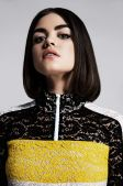 Lucy Hale (6)