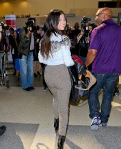 Selena Gomez020