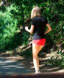 Taylor Swift031215 11