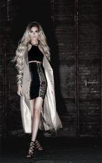 Victoria Justice-(2)