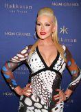 Christina Aguilera (4)