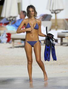 Jessica Alba (25)