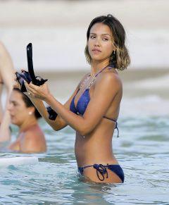 Jessica Alba (26)