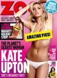Kate Upton (3)