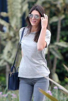 Kendall Jenner 28