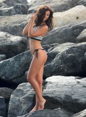 Lucy Mecklenburgh (22)