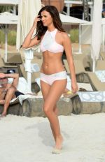 Lucy Mecklenburgh (23)