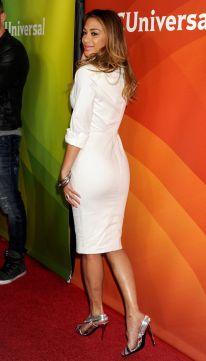 Nicole Scherzinger (13)