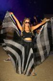 Paris Hilton at Coachella Valley Music & Arts Festival 001