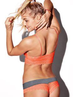 Rachel Hilbert (26)